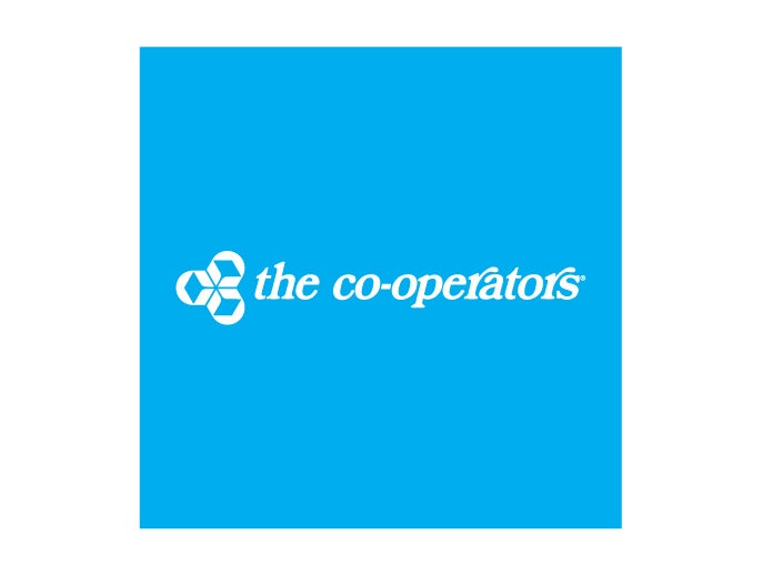 THE CO-OPERATORS