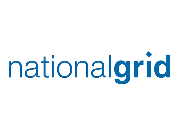 national-grid-logo.png