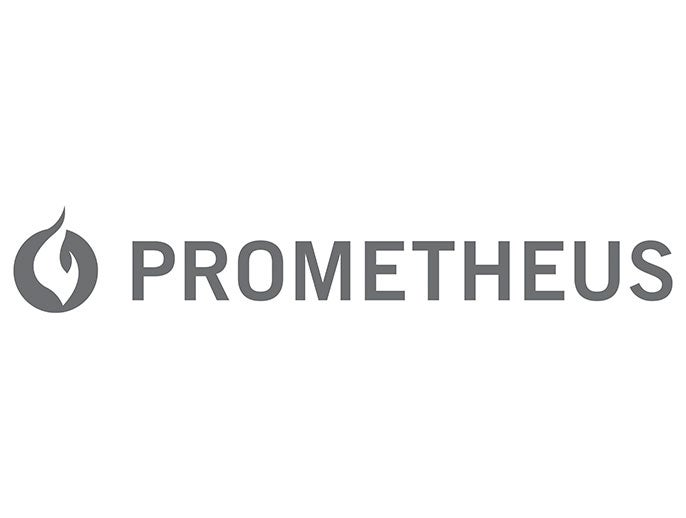 Prometheus Real Estate