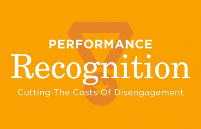 cutting the cost of disengagement