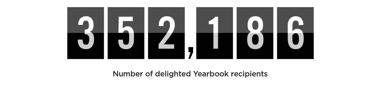 2015_LP_Yearbook_counter.png