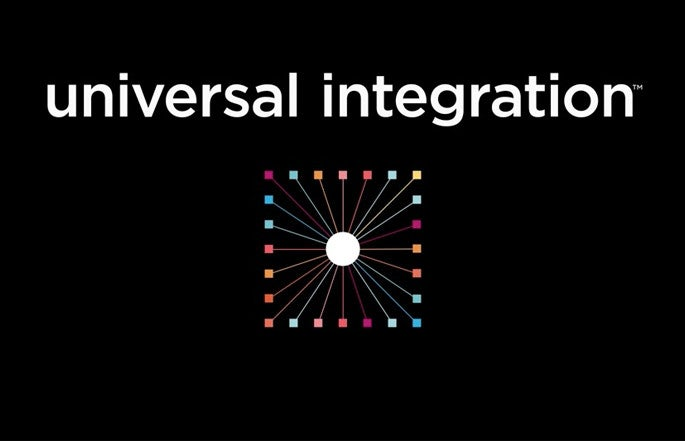 Limited vs. Universal Integration